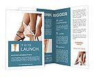 0000059538 Brochure Templates