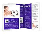 0000059540 Brochure Templates