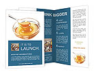 0000059543 Brochure Templates