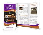 0000059546 Brochure Templates