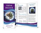0000059548 Brochure Templates