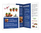 0000059549 Brochure Templates
