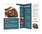 0000059551 Brochure Templates