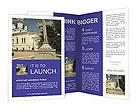 0000059553 Brochure Templates