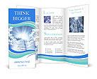 0000059567 Brochure Templates