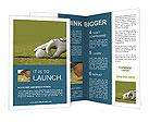 0000059578 Brochure Templates