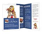 0000059588 Brochure Templates