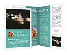 0000059612 Brochure Templates