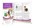 0000059627 Brochure Templates