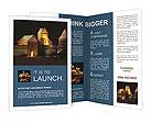 0000059628 Brochure Templates