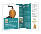 0000059638 Brochure Templates