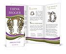 0000059641 Brochure Templates