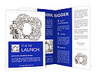0000059642 Brochure Templates