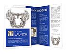 0000059645 Brochure Templates