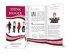 0000059655 Brochure Templates