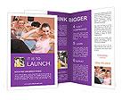 0000059656 Brochure Templates