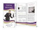 0000059657 Brochure Templates