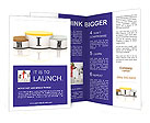 0000059660 Brochure Templates