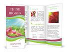 0000059664 Brochure Templates