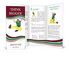 0000059681 Brochure Templates