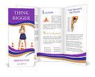 0000059699 Brochure Templates