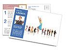0000059708 Postcard Template