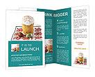 0000059718 Brochure Templates