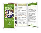 0000059719 Brochure Templates