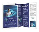 0000059727 Brochure Templates