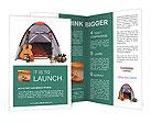 0000059744 Brochure Templates