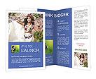 0000059746 Brochure Templates
