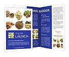 0000059752 Brochure Templates