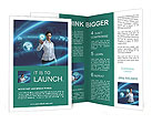 0000059757 Brochure Templates