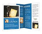 0000059763 Brochure Templates
