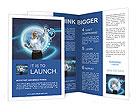 0000059767 Brochure Templates