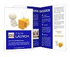 0000059799 Brochure Templates