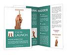 0000059801 Brochure Templates