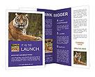 0000059807 Brochure Templates