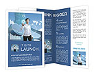 0000059822 Brochure Templates