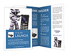 0000059833 Brochure Templates