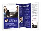 0000059855 Brochure Templates