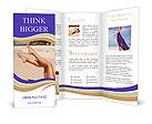 0000059858 Brochure Templates
