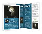 0000059861 Brochure Templates