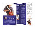 0000059865 Brochure Templates