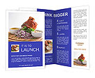 0000059870 Brochure Templates