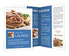 0000059873 Brochure Templates