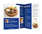 0000059874 Brochure Templates