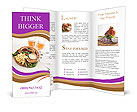 0000059876 Brochure Templates