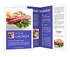 0000059878 Brochure Templates