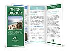 0000059879 Brochure Templates